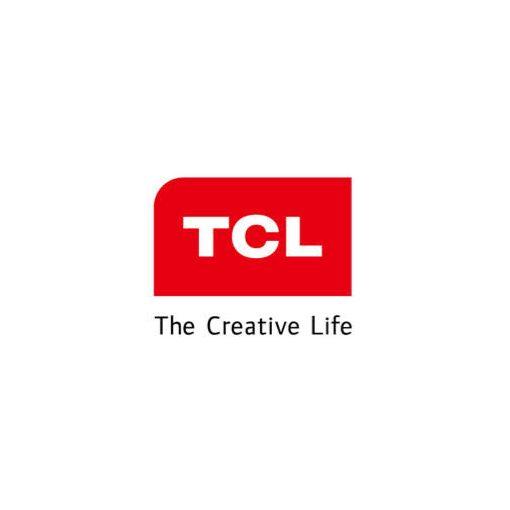 TCL WIFI