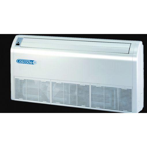 CASCADE MENNYEZETI/PARAPET FAN COIL FP-68ZDP 3,5 kW