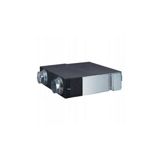 LGLZ-H080GBA5  Hővisszanyerős szellőztető