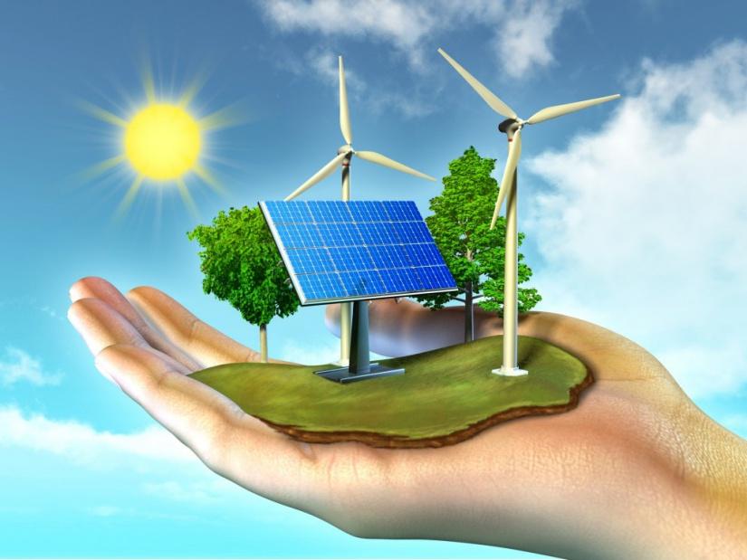 új épületekre vonatkozó 2021-es energetikai előírások